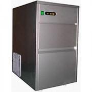 Льдогенератор Starfood SF50/7 фото