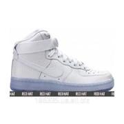 Кроссовки Nike Air Force 1 High Pearl арт. 23077 фото