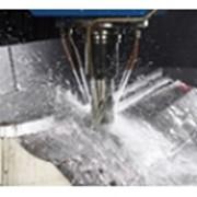 Жидкость смазочно-охлаждающая несмешиваемая с водой Multan 233-1 фото