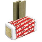Плита огнезащитная для бетона Технониколь 60мм фото