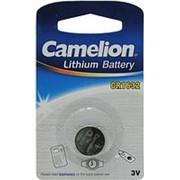 Элемент питания Camelion CR1632 1 штука фото