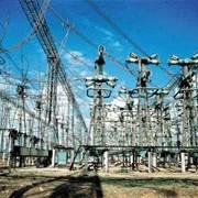 Электростанции разные фото