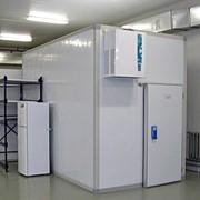 Ремонт, монтаж, установка, сервис промышленного холодильного оборудования фото