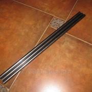 Бланк-заготовка пневматического ствола калибр 4,5 фото
