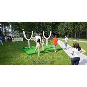 Игры для летнего отдыха фото