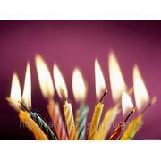 Организация празднования дня рождения. Организация празднования юбилея фото