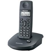 Телефон беспроводный Panasonic KX-TG1075 RUB фото