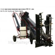 Машины для очистки и обработки зерна / машины для обработки зерна фото