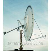 Проектирование, монтаж и обслуживание эфирного, кабельного и спутникового телевидения фото