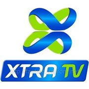Карта xtra tv фото