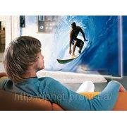 Интернет ТВ бесплатно HD телеканалы фото
