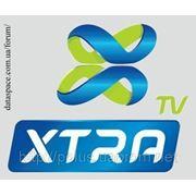 Установка спутникового телевидения Экстра ТВ.Симферополь фото