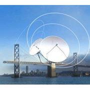 Установка спутникового телевидения без абонплаты фото