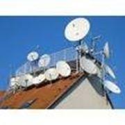 Добавление каналов спутникового ТВ фото