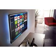 Интернет+ТВ - вместе дешевле. Не пропусти улетные цены от OneCity фото