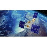 Профессиональная установка и монтаж спутниковых систем - Cu, Ku. Ka диапазонов фото