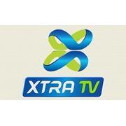 Спутниковое телевидение Xtra tv- карта доступа к платным каналам фото