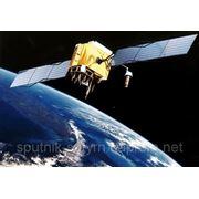 Настройка спутникового телевидения фото