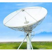 Спутниковое телевидение Черкассы фото