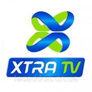 Xtra TV фото