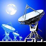 Установка спутниковых антенн Черкассы фото
