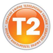Цифровое эфирное телевидение Украины/DVB-T2 фото