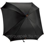 Зонт ЛОПЕС фото