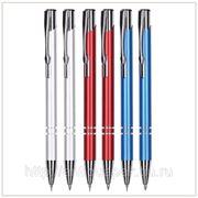 Ручки металлические фото