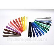 Ручки Schneider (Шнайдер) фото