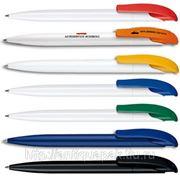 Ручка пластиковые Senator фото