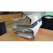 Фамильное древо-от 30 000 руб. фото
