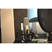 Rec Me studio Новая студия звукозаписи на Соломенке фото