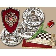 Сувениры сувенирная продукция изготовление сувениров на заказ спб в спб санкт-петербург фото
