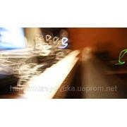 Изготовление трека для КАРАОКЕ в клубы или ФОНОГРАММЫ «-1» популярной песни, со снятием инструментальных партий с оригинала. фото