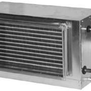 Охладители фреоновые фото