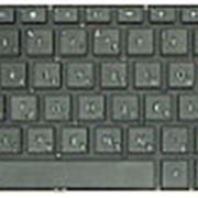 Клавиатура HP mini 210-2000 P/n: NM1,NM3,SN5103,633476-251,653855-251,658517-251 фото