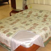 """Кровать """"Соната"""" фото"""