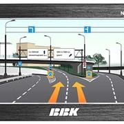 GPS-навигатор BBK N 4328 P N фото
