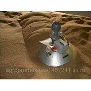 Ворошитель зерна ВЗ-1 фото