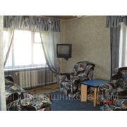 Петропавловск аренда посуточно 1 ком. квартира люкс фото