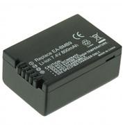 Аккумулятор (АКБ, батарея) для видеокамеры Panasonic DMW-BMB9E Lenmar LIZ323P фото