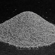 Порошок алюминиевый вторичный АПВ фото