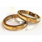 Ритуал до свадьбы. фото