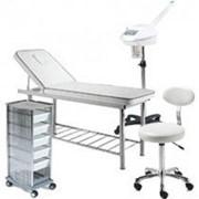 Ремонт медицинского и косметологического оборудования фото