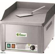 Сковорода электрическая FRY1/L фото