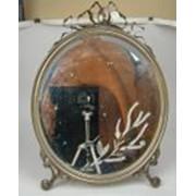 Зеркало (настенное, настольное) фото