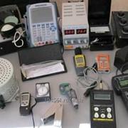 Аренда приборов для лицензии МЧС фото