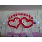 Сердца №2 фото