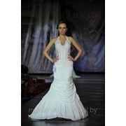 Свадебное платье Miledi фото
