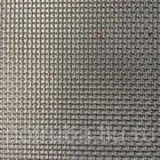 Сетка тканая никелевая 0,045х0,036 НП-2 фото